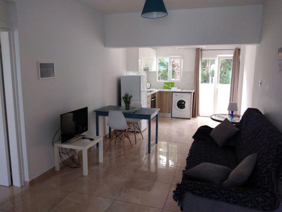 lounge12