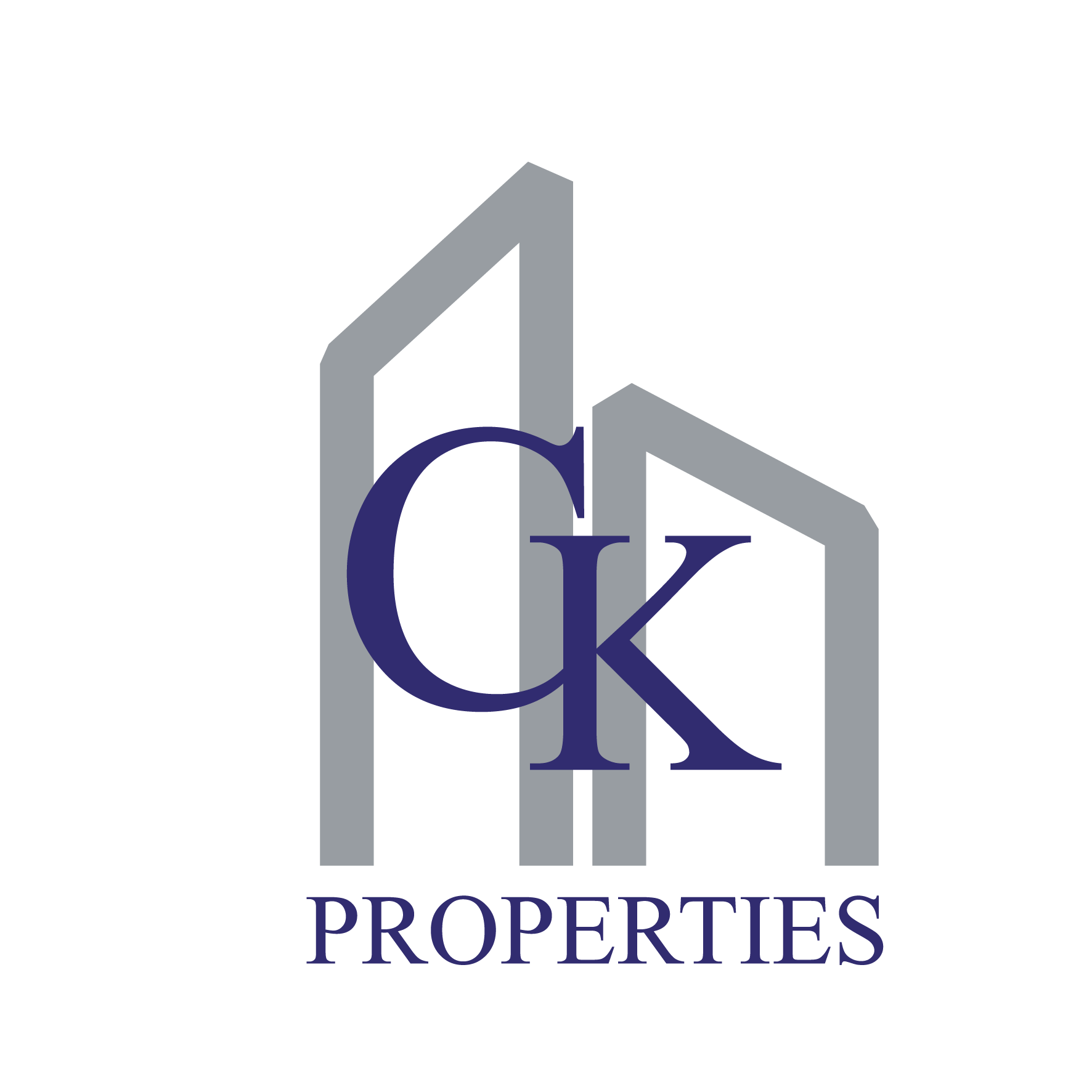 Cyprus Real Estate | Properties for Rent & Sale in Cyprus