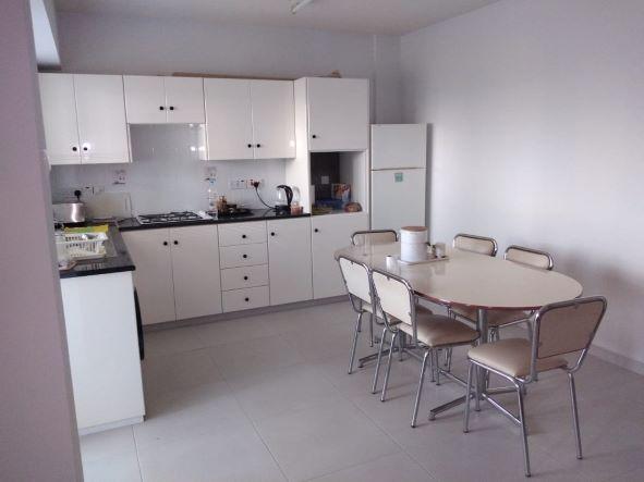 3 bedroom apartments Faneromeni area
